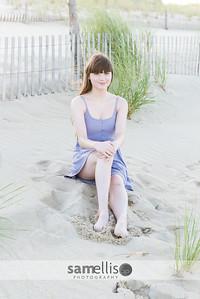Gilligan_beach-0610