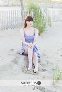 Gilligan_beach-0612