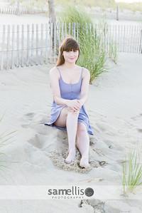 Gilligan_beach-0607