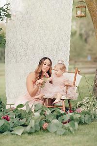 Gina_ Mommy & Me garden (49)