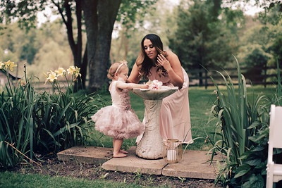 Gina_ Mommy & Me garden (3)