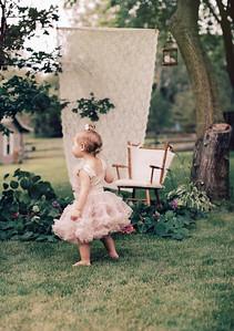 Gina_ Mommy & Me garden