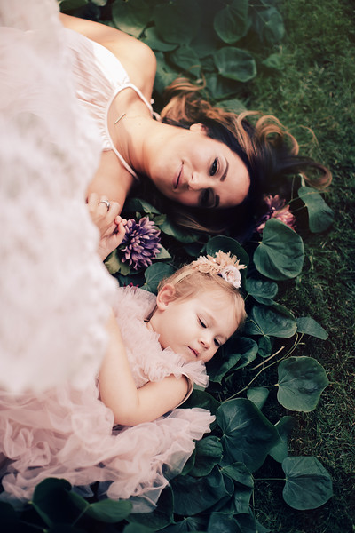 Gina_ Mommy & Me garden (11)