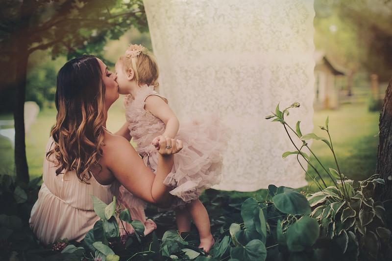 Gina_ Mommy & Me garden (15)
