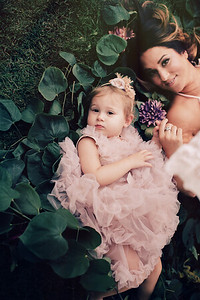 Gina_ Mommy & Me garden (9)