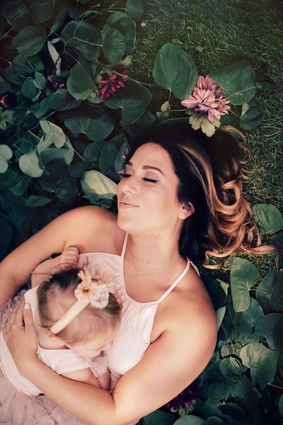 Gina_ Mommy & Me garden (20)