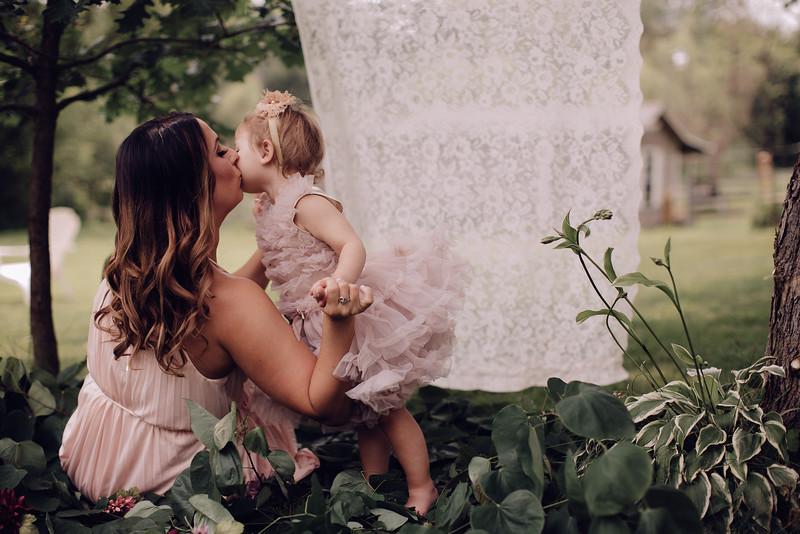 Gina_ Mommy & Me garden (16)