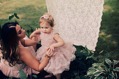 Gina_ Mommy & Me garden (13)