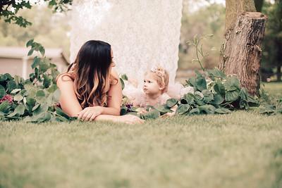 Gina_ Mommy & Me garden (7)