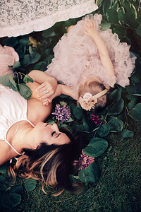 Gina_ Mommy & Me garden (12)
