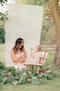 Gina_ Mommy & Me garden (36)