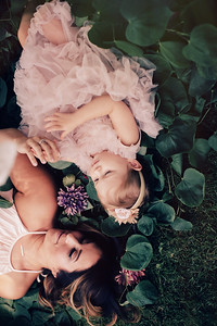Gina_ Mommy & Me garden (8)