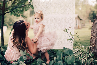 Gina_ Mommy & Me garden (17)