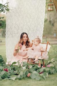 Gina_ Mommy & Me garden (48)