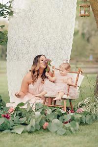 Gina_ Mommy & Me garden (46)