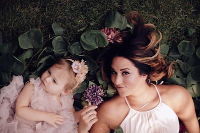Gina_ Mommy & Me garden (10)