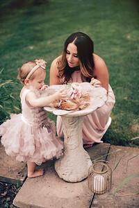 Gina_ Mommy & Me garden (4)