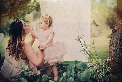 Gina_ Mommy & Me garden (14)