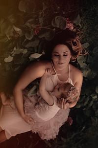 Gina_ Mommy & Me garden (19)