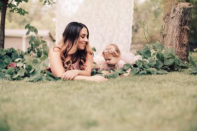 Gina_ Mommy & Me garden (6)
