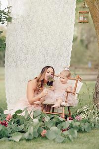 Gina_ Mommy & Me garden (47)