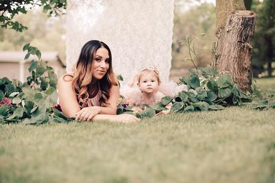 Gina_ Mommy & Me garden (5)