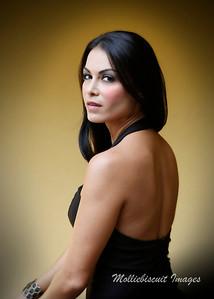 Valentina 2013