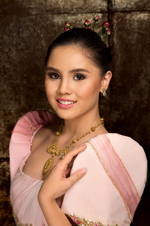 filipiniana-glamour_02