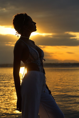 beach-glamour_04