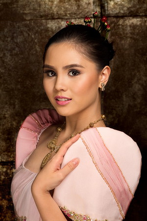 filipiniana-glamour_01
