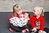 Glenn Family Portaits December 2013