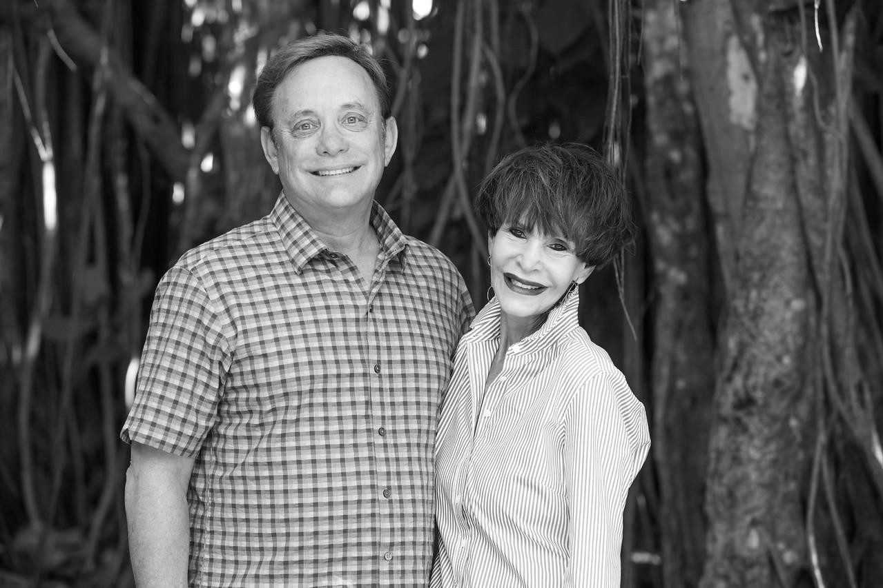 Glick Family Portrait 2017-100-2