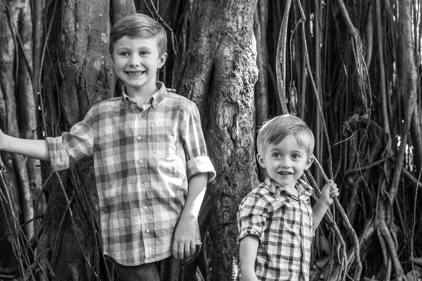 Glick Family Portrait 2017-114