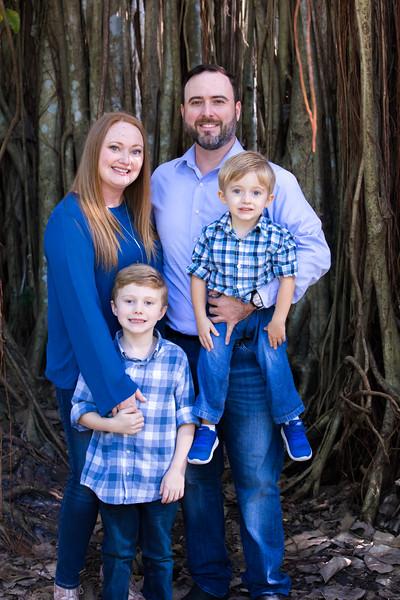Glick Family Portrait 2017-110