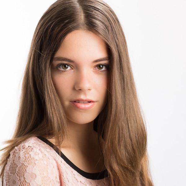 Grace Hughes - Songwriter - Australia - Grace Hughes, 2014