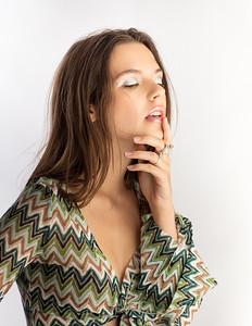 Grace Hughes, Singer/Songwriter, Australia