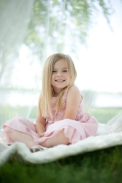 Grace-5-Year-15