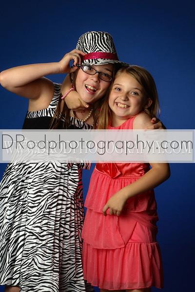 CAVA-RACHEL AND ALANA