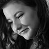 Amber Hammermeister-1115-2
