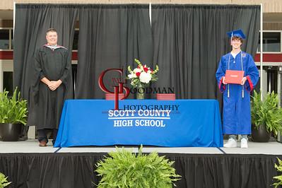 Scott County Grad-15