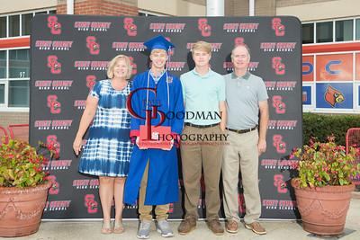 Scott County Grad-10