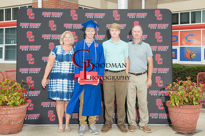 Scott County Grad-11