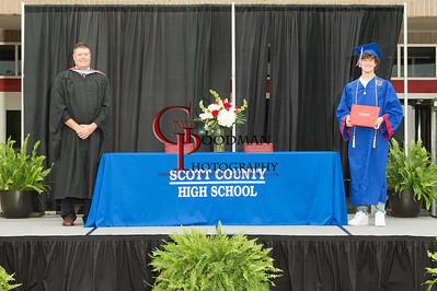 Scott County Grad-14