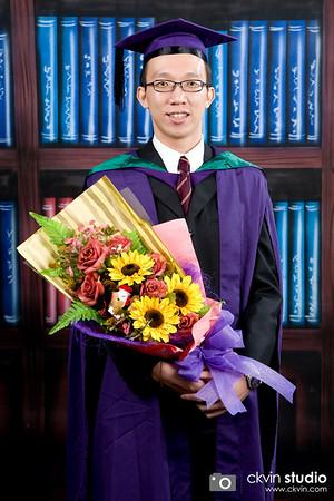 Lim Tsu Shyang