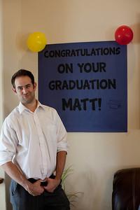 Matt's Graduation-186