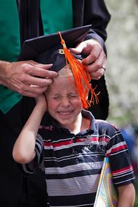 Matt's Graduation-136