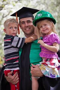 Matt's Graduation-123