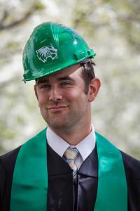 Matt's Graduation-114