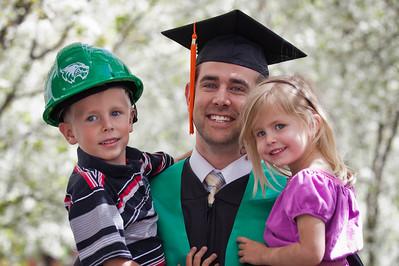 Matt's Graduation-126
