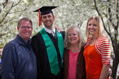 Matt's Graduation-153
